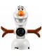 Minifig No: dp017  Name: Olaf