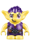 Minifig No: elf039  Name: Rimlin