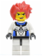Minifig No: exf001  Name: Ha-Ya-To