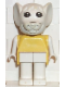 Minifig No: fab9f  Name: Fabuland Figure Mouse 6
