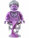 Minifig No: gb010  Name: Library Ghost