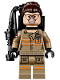 Minifig No: gb015  Name: Abby Yates