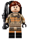 Minifig No: gb016  Name: Erin Gilbert