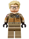 Minifig No: gb019  Name: Kevin Beckman
