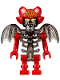 Minifig No: gb020  Name: Mayhem