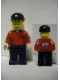 Minifig No: gen041  Name: De Bouwsteen Legoworld 2008 Minifig