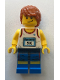 Minifig No: gen113  Name: 5K Family Road Race Male 2013 Monterrey