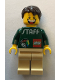 Minifig No: gen117  Name: Staff LEGO Games