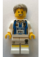 Minifig No: gen123  Name: 5K Family Road Race Male 2014 Monterrey