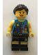 Minifig No: gen128  Name: 5K Family Road Race Female 2016