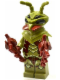 Minifig No: gs014  Name: Mantizoid