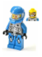 Minifig No: gs015  Name: Max Solarflare