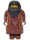 Minifig No: hp009  Name: Hagrid
