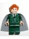 Minifig No: hp042  Name: Professor Lupin