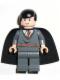 Minifig No: hp043  Name: Neville Longbottom
