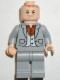 Minifig No: hp048  Name: Peter Pettigrew