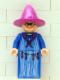 Minifig No: hp049  Name: Professor Trelawney