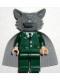 Minifig No: hp062  Name: Professor Lupin / Werewolf
