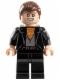 Minifig No: hp091  Name: Fenrir Greyback