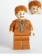 Minifig No: hp122  Name: Fred / George Weasley