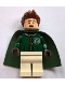 Minifig No: hp135  Name: Lucian Bole, Quidditch Uniform