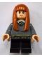 Minifig No: hp149  Name: Susan Bones