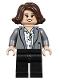 Minifig No: hp163  Name: Tina Goldstein