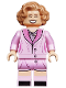 Minifig No: hp164  Name: Queenie Goldstein