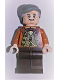 Minifig No: hp171  Name: Horace Slughorn