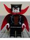 Minifig No: hrf005  Name: Vampire