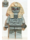 Minifig No: hrf007  Name: Mummy