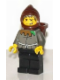 Minifig No: hrf012  Name: Hunchback With D-Basket