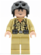 Minifig No: iaj003  Name: German Soldier 1