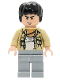 Minifig No: iaj010  Name: Satipo