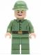Minifig No: iaj013  Name: Russian Guard 1