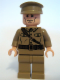 Minifig No: iaj018  Name: Colonel Dovchenko