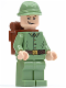 Minifig No: iaj021  Name: Russian Guard 3
