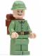 Minifig No: iaj021  Name: Russian Guard 3