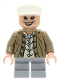 Minifig No: iaj025  Name: Short Round