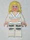 Minifig No: iaj032  Name: Willie Scott - Sacrificial Outfit