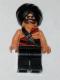 Minifig No: iaj035  Name: Temple Guard 2