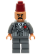 Minifig No: iaj041  Name: Kazim