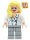 Minifig No: iaj045  Name: Elsa Schneider