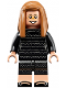 Minifig No: idea035  Name: Margaret Hamilton