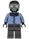 Minifig No: incr007  Name: Screenslaver