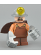 Minifig No: incr008  Name: Underminer