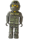 Minifig No: js010  Name: Res-Q - Closed Faced Helmet