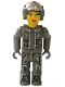 Minifig No: js029  Name: Res-Q - Female