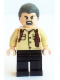 Minifig No: jw008  Name: Vic Hoskins