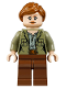 Minifig No: jw021  Name: Claire Dearing